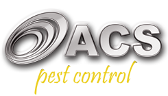 ACS (Hull) LTD Pest Control logo